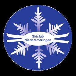 Skiclub Niederstotzingen